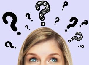 Questions. Tenant Communication.
