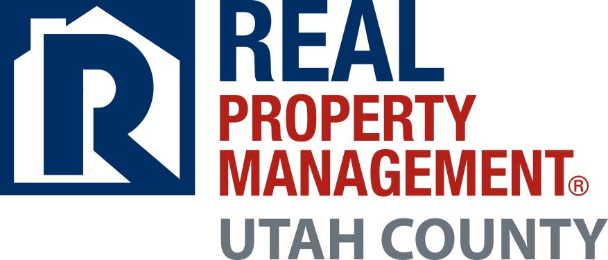 >Real Property Management Utah County