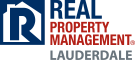 >Real Property Management Lauderdale