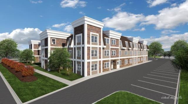 Real Property Management Landmark Long Island Ny Property Management Company