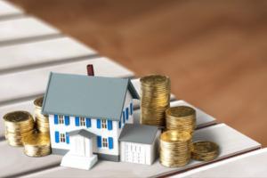 property-tax-deductions