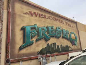Fresno, CA | Fresno Property Management