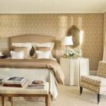 Decorating your Home with Wallpaper