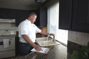 Kitchen Disposal Maintenance Tips