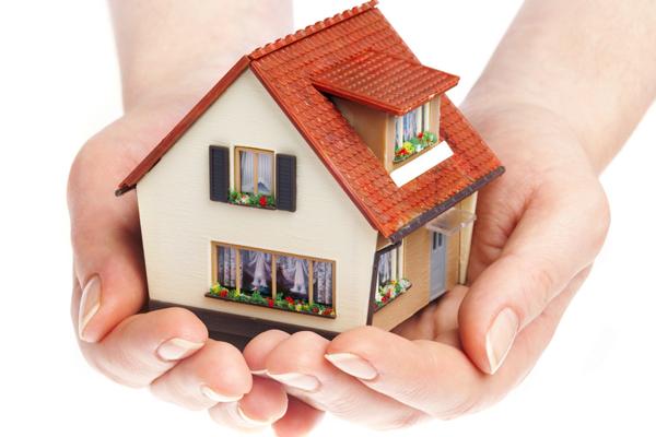 Home Renters Insurance >> Benefits Of Having Renters Insurance Rpm Platinum