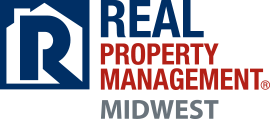 >Real Property Management Midwest