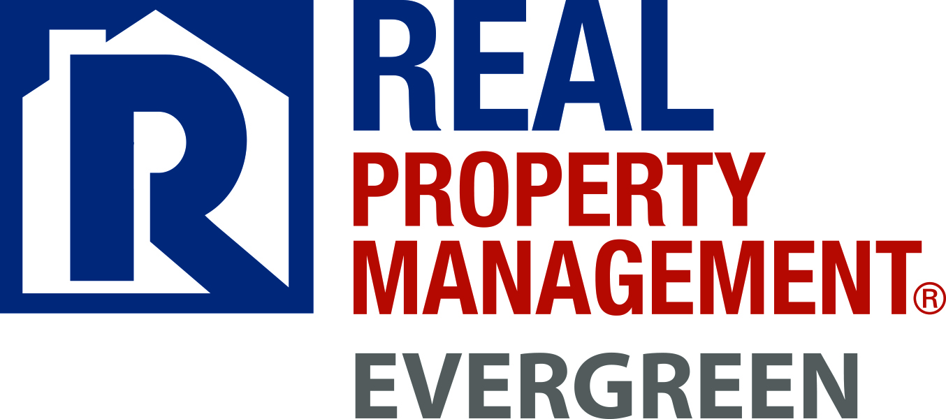 >Real Property Management Evergreen