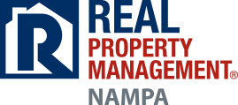 >Real Property Management Nampa