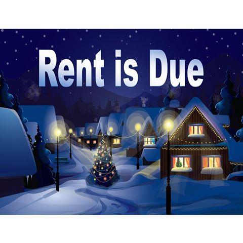Vatterott Properties For Rent