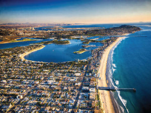 Pacific Beach - Property Management San Diego
