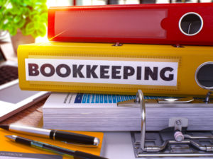 4 Bookkeeping Mistakes Anchorage Landlords Make