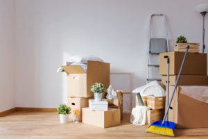 Can Property Management Companies Evict?
