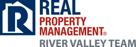 >River Valley Team
