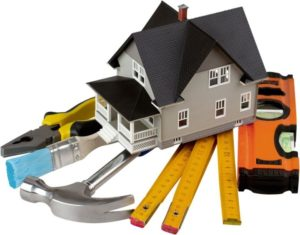 DYI vs Professional Property Management