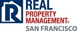 >Real Property Management San Francisco