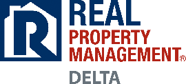 >Real Property Management Delta- Searcy, AR