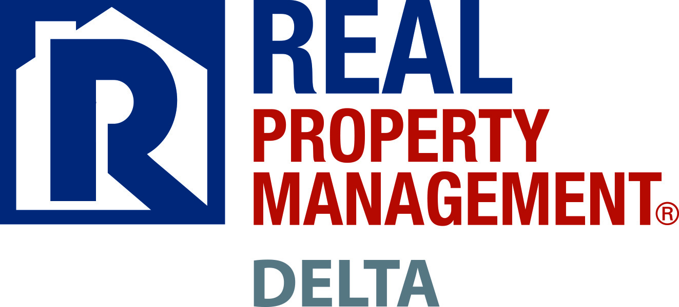 >Real Property Management Delta