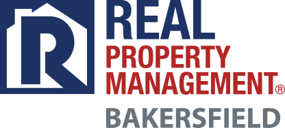>Real Property Management Bakersfield