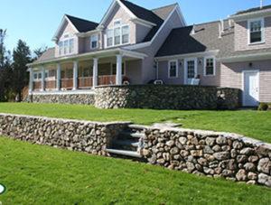 A Beautiful Property Located in Boston MA