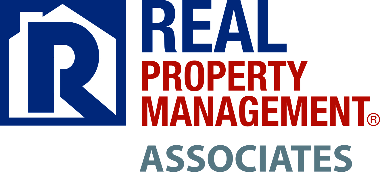 >Real Property Management Associates