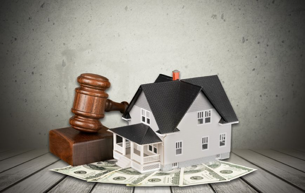 Flat Rate Monthly Property Management Fees