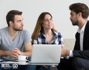 Davenport Investor Meeting with Renters