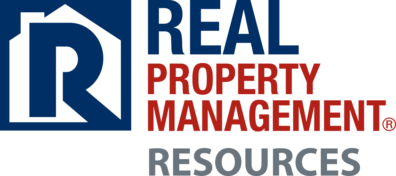 >Real Property Management Resources