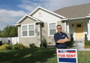 Showing Your Rental Property In Oklahoma City Metro