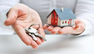 Making A Plan For Your Rental Property In Oklahoma