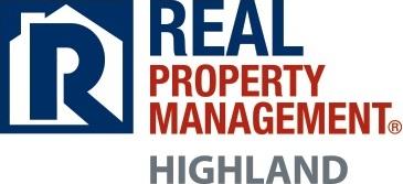 >Real Property Management Highland