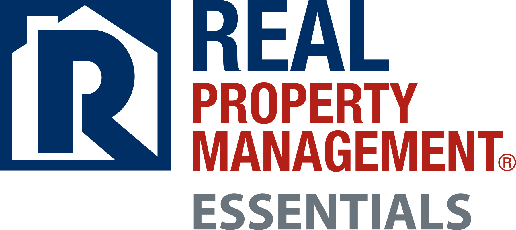 >Real Property Management Essentials