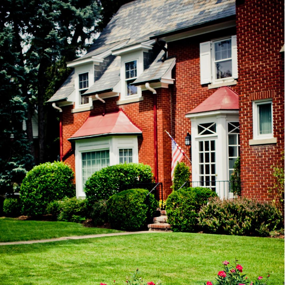 Residential Home in Eldersburg MD