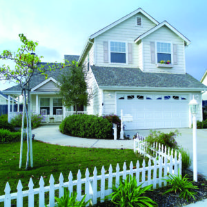 Maintain the Value of Your Towson Rental Property by Making Smart Upgrade Choices