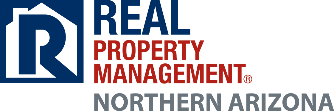 >Real Property Management Northern Arizona