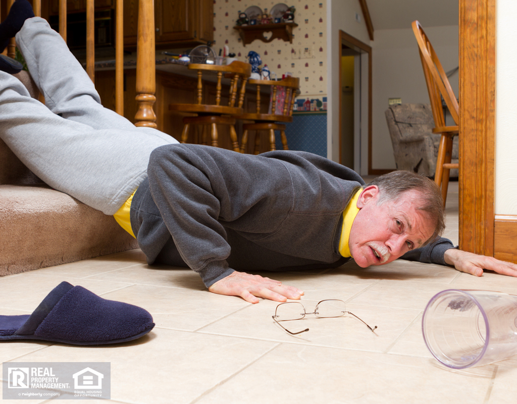 Household Hazards_Featured Image
