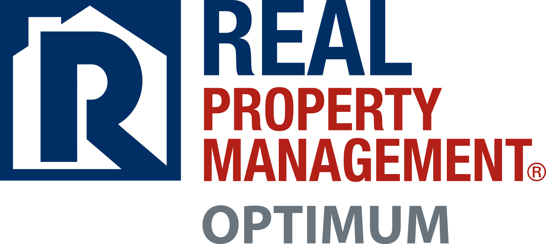 >Real Property Management Optimum