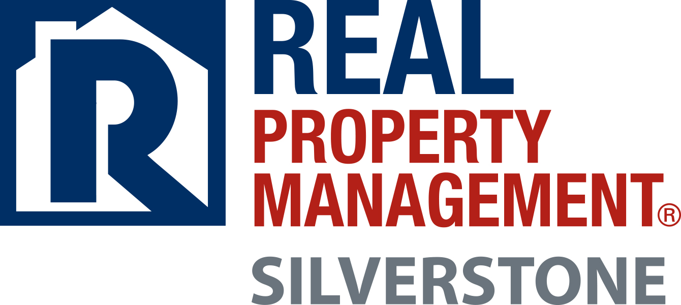 >Real Property Management Silverstone
