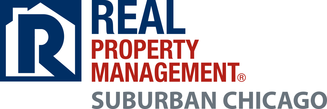 >Real Property Management Suburban Chicago in Chicago IL. The trusted leader for professional property management services.