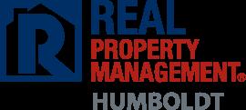 >Real Property Management Humboldt