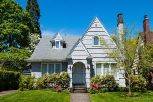 rental and property management law - legal concerns