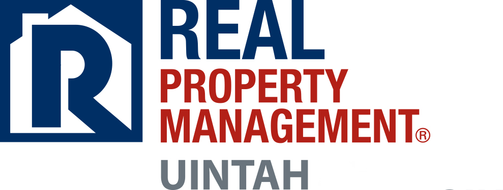 >Real Property Management Uintah in Vernal UT. The trusted leader for professional property management services.
