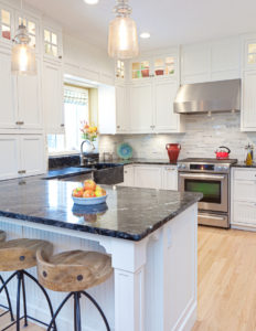 New Light Fixtures to Brighten Your Statesville Rental Property