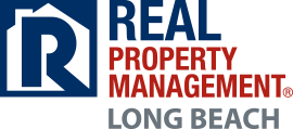 >Real Property Management Long Beach