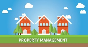 When to hire a property management company