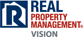 >Real Property Management Vision in Burbank CA. The trusted leader for professional property management services.