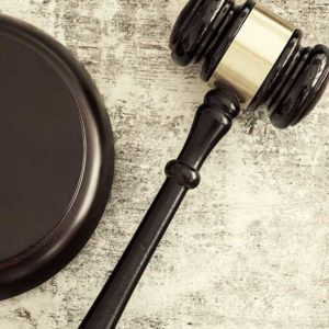 landlord law updates