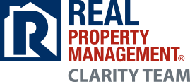 >Real Property Management Clarity Team
