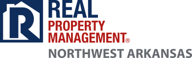 >Real Property Management Northwest Arkansas in Bentonville AR. The trusted leader for professional property management services.