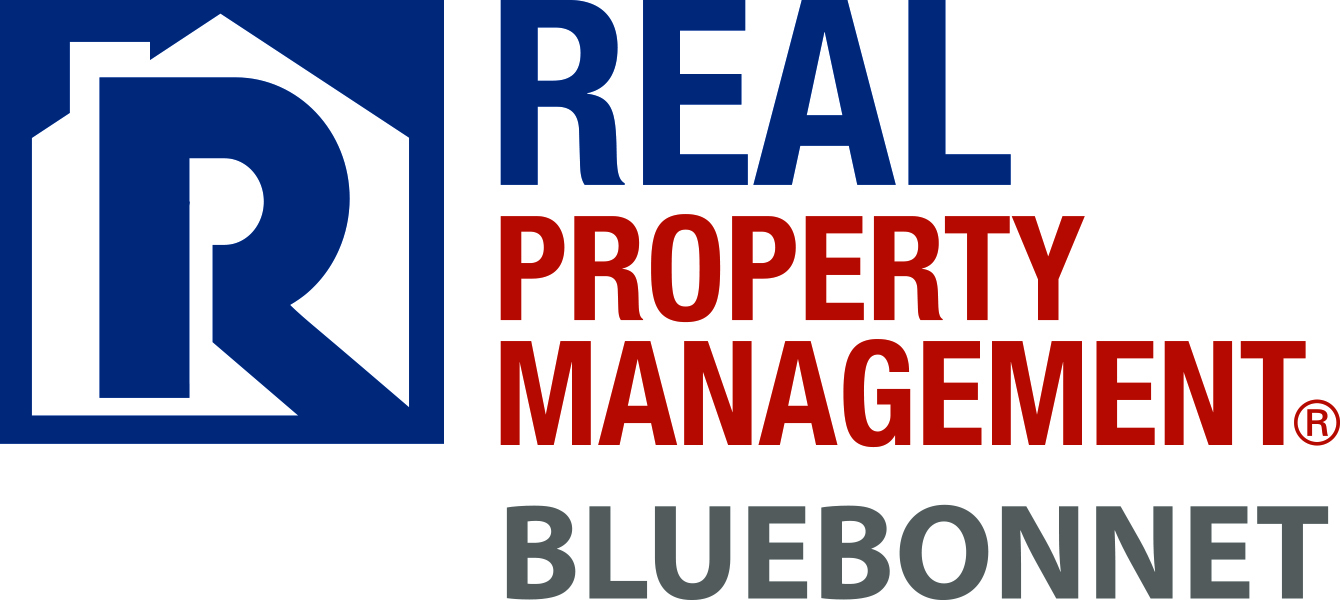>Real Property Management Bluebonnet