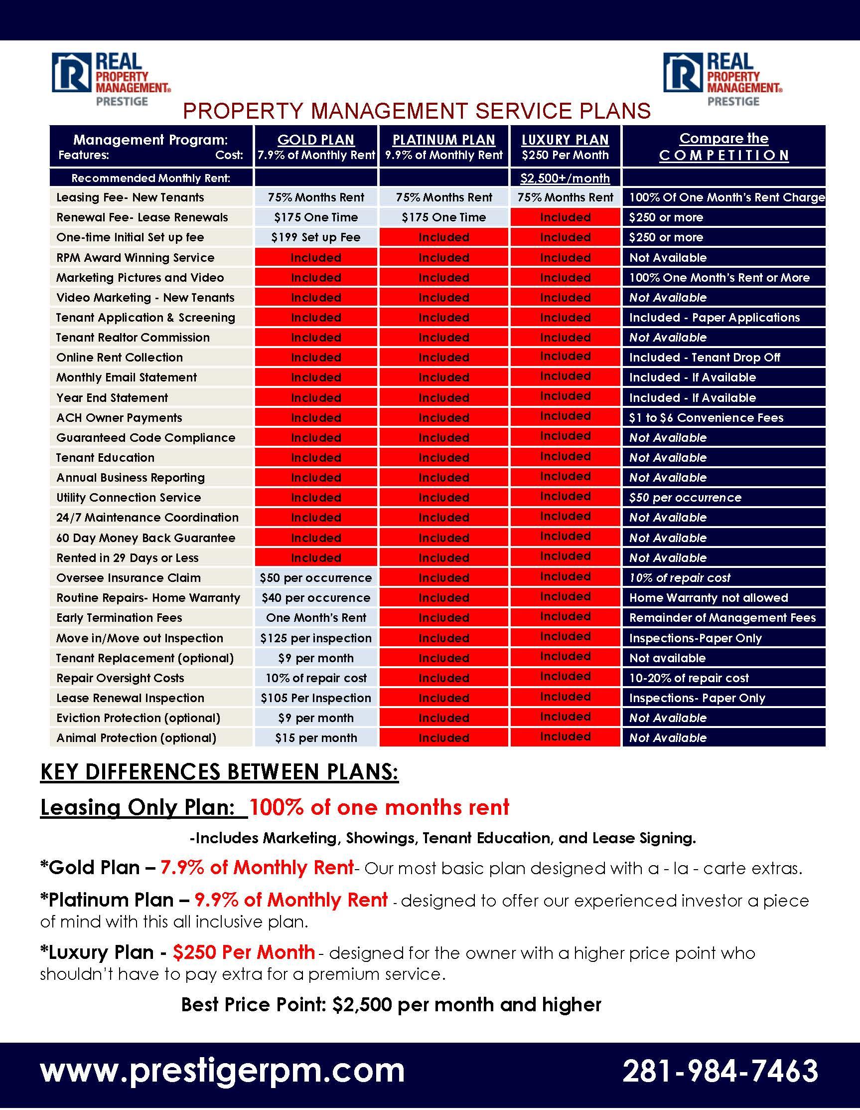 Service-Plans-Matrix1